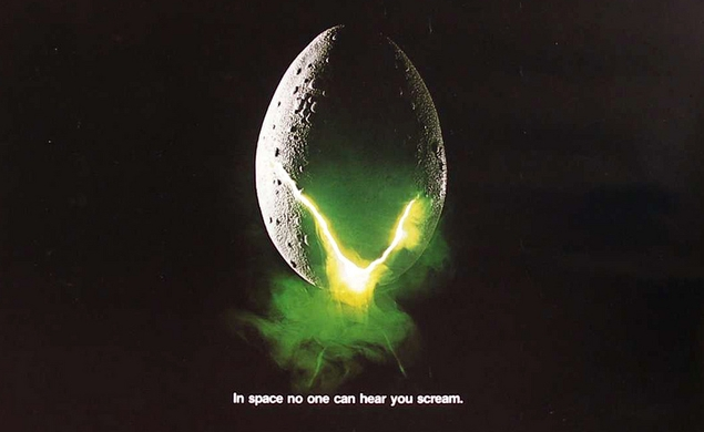 Cable pick of the day (12/18/13): Alien and Aliens, on Sundance Channel