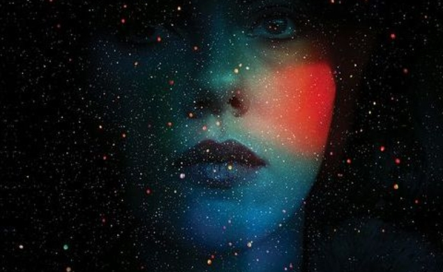 Gaze longingly at the beautiful, creepy Under The Skin trailer