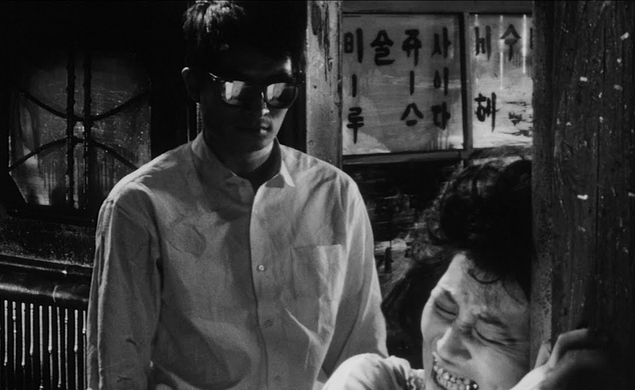 Our next Movie Of The Week: Akira Kurosawa's High And Low