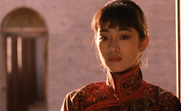 Sony Pictures Classics picks up Coming Home, which reunites director Zhang Yimou with actress Gong Li