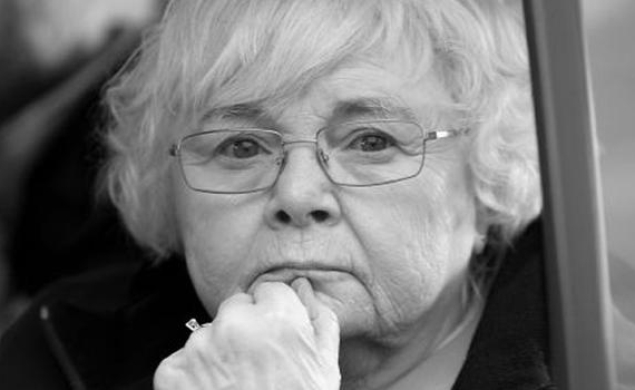 Oscar-nominee June Squibb talks to The Dissolve about working with Alexander Payne and Bruce Dern