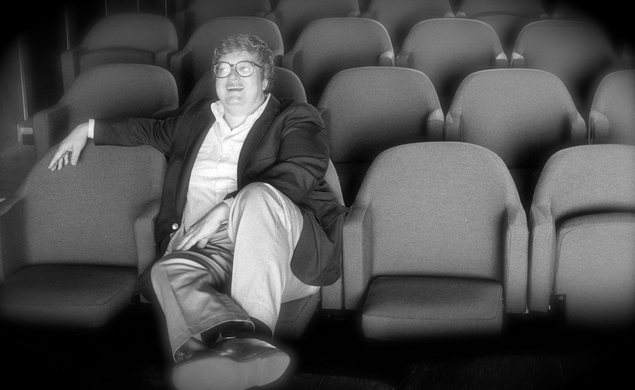 Op-ed: Remembering Roger Ebert