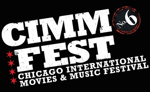 In Chicago May 1-4? Don't miss CIMMfest