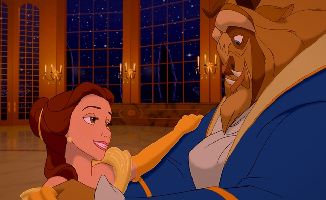 Be Bill Condon's guest as he directs a live-action Beauty & The Beast for Disney