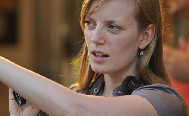 Sarah Polley is adapting another novel by The Fault In Our Stars author John Green
