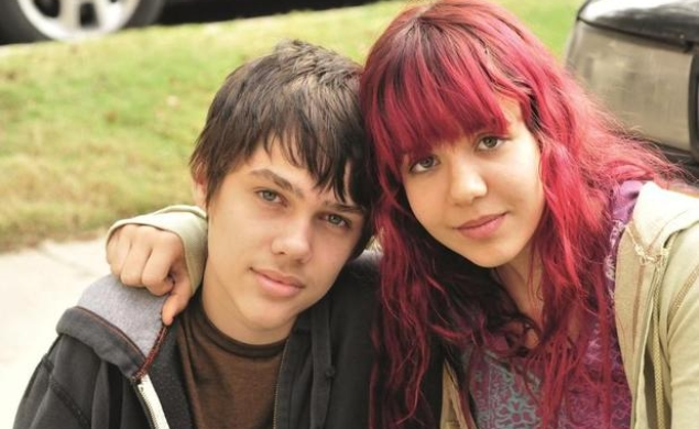 Come see Boyhood in Chicago with Richard Linklater (and celebrate the first anniversary of The Dissolve)