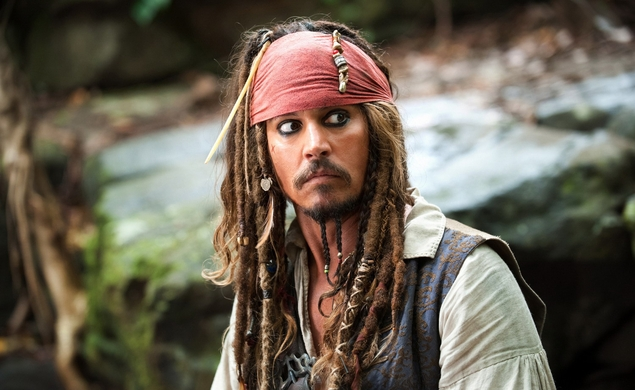 The U.K. moves to decriminalize online piracy