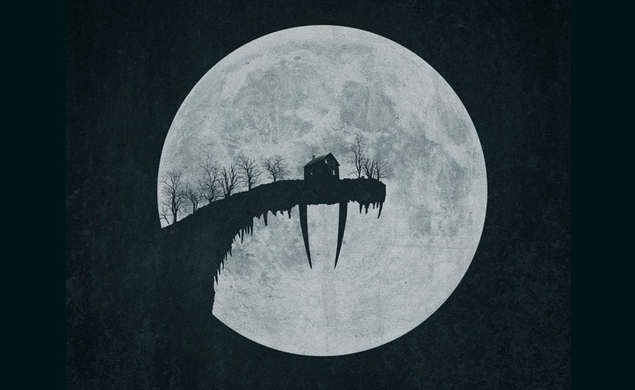 "Kevin Smith's Tusk will be part of a ""True North Trilogy"""