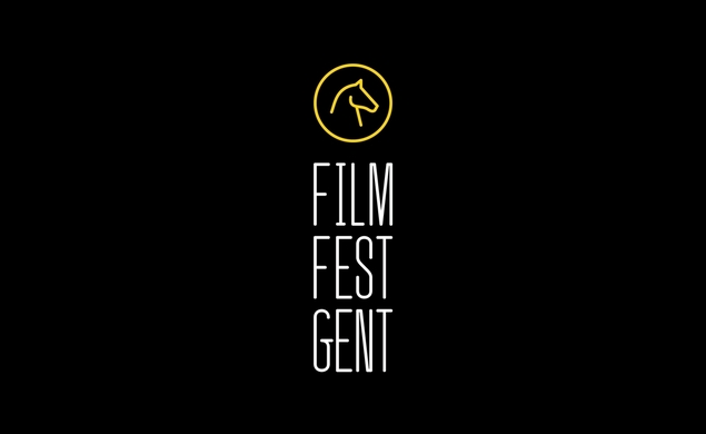 Here's how to apply for Photogénie's Young Critics Workshop at Film Fest Gent (and get instructed by The Dissolve's Keith Phipps)