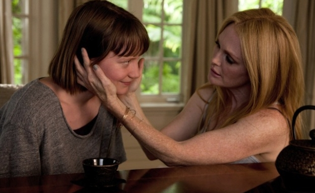 Release-date updates: Maps To The Stars moved to 2015; The Nice Guys is coming summer of 2016