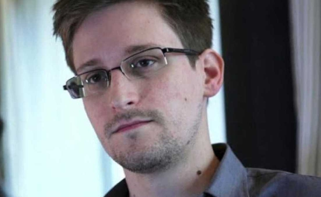 Firsthand Edward Snowden doc a surprise addition to the New York Film Festival