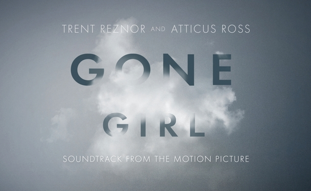 Update: Trent Reznor and Atticus Ross release four tracks from all of the Gone Girl soundtrack online