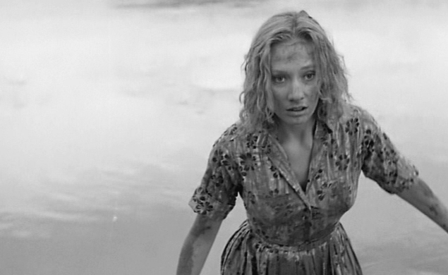 Out Of The Past: Carnival Of Souls was released this day in 1962