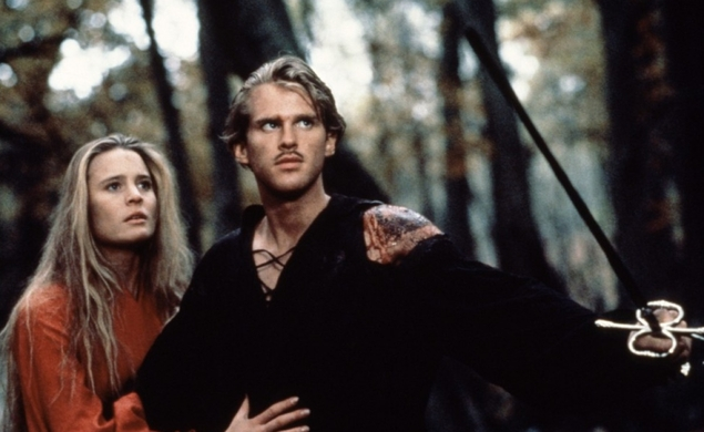 Out Of The Past: The Princess Bride was released this day in 1987