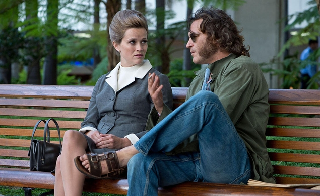 What we know about Paul Thomas Anderson's Inherent Vice