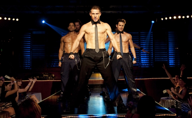 The official cast and plot synopsis for Magic Mike XXL (SPOILER ALERT: It involves stripping.)