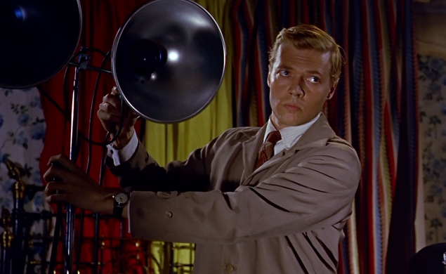 Cable pick of the weekend (10/03-05/14): Peeping Tom, on TCM
