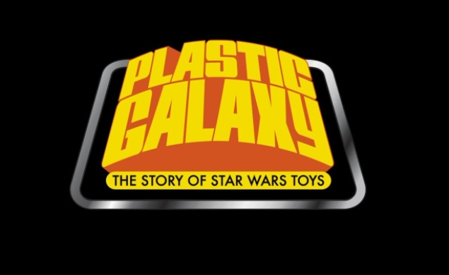 Today in obligatory Star Wars news: A new documentary on the history of Star Wars toys