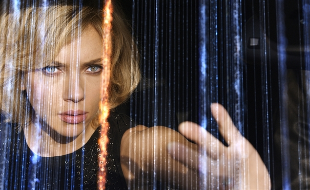 Scarlett Johansson was reportedly offered a ton of money to star in Ghost In The Shell