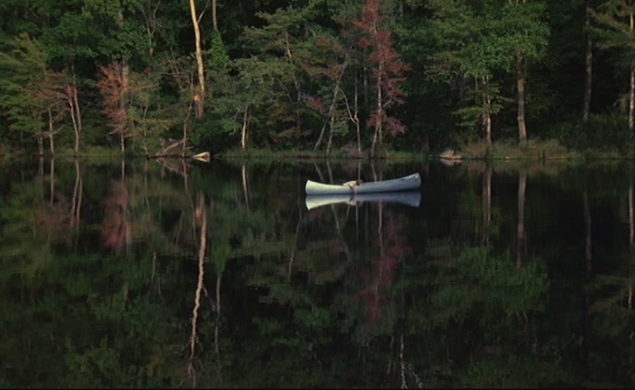 Cable pick of the day (10/20/14): Friday The 13th, on AMC
