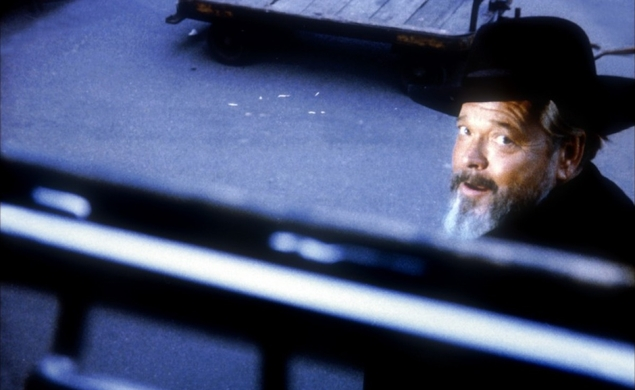 Orson Welles' unfinished last film will finally be completed