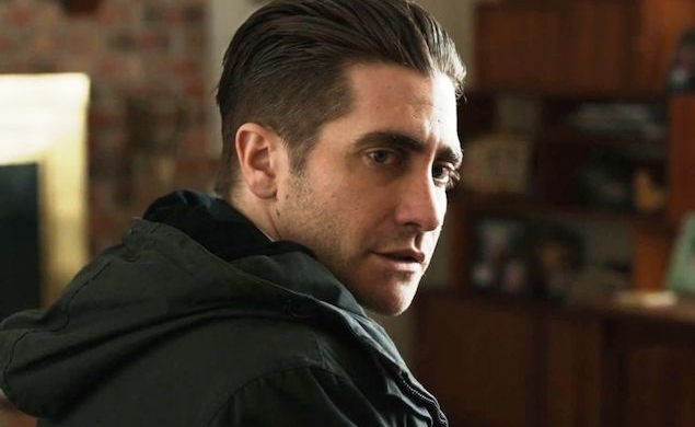 Jake Gyllenhaal and Antoine Fuqua are reteaming to make it Snow in true-life cartel film