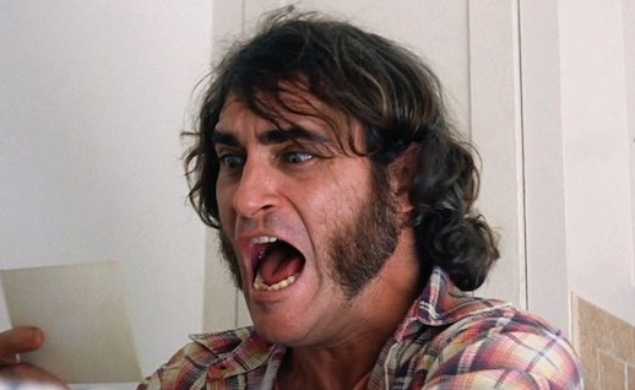 New UK trailer for Inherent Vice makes a virtue of brevity