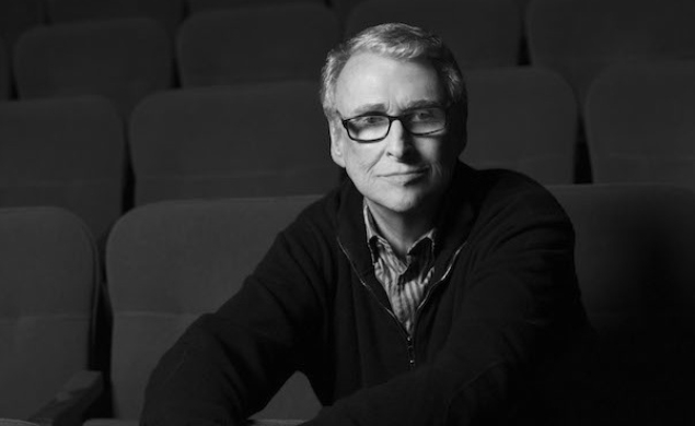 Mike Nichols (1931 - 2014), iconic and genre-spanning director of stage and screen