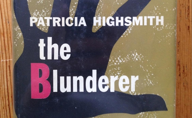 Patrick Wilson and Jessica Biel to star in adaptation of Patricia Highsmith novel The Blunderer