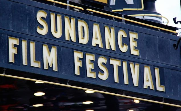 Sundance 2015 announces first round of features, including U.S. and world competition titles