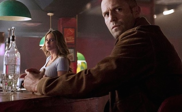 Jason Statham gambles on William Goldman script in new Wild Card trailer