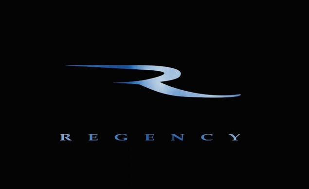 New Regency halts production on Gore Verbinski thriller — wait for it — set in North Korea