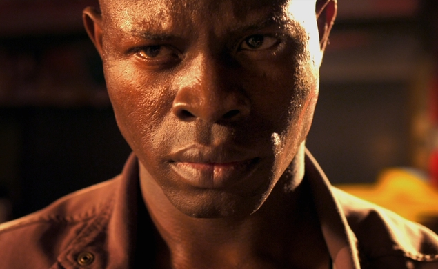 Djimon Hounsou joins quickly expanding cast of Fast & Furious 7