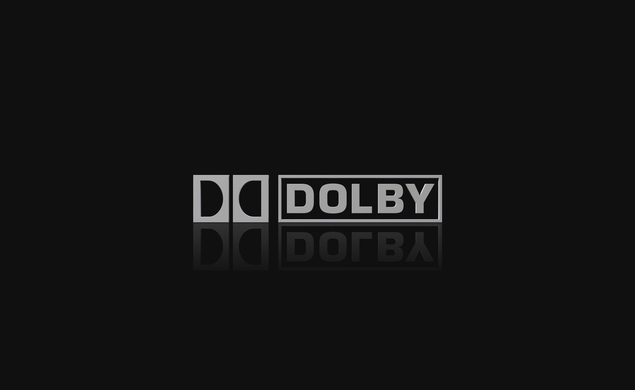 Ray Dolby (1933-2013): Inventor of ubiquitous sound technology