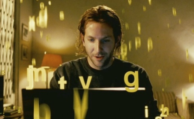 Limitless returning as a TV show
