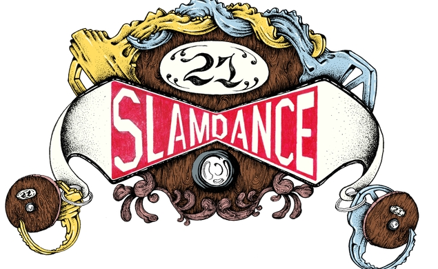 Slamdance winners include love stories, political docs, and interspecies drama