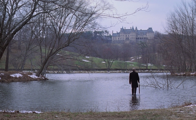 02/24/15: Being There, on TCM