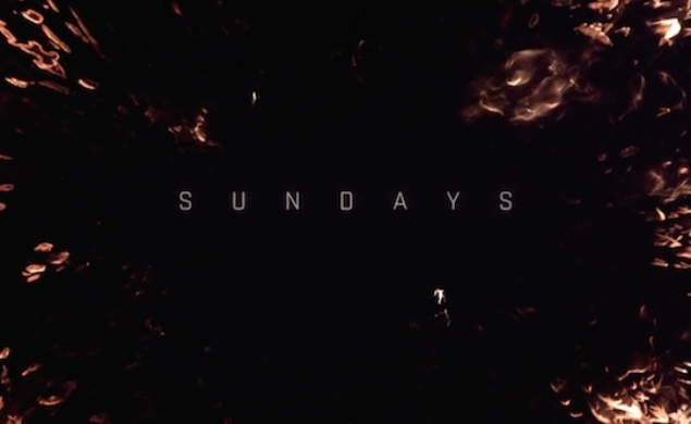 "Warner Bros. plans feature film based on sci-fi viral short ""Sundays"""
