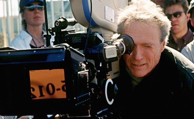 Clint Eastwood wants to direct Jonah Hill-starring Richard Jewell feature