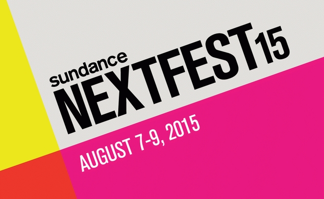 This year's Sundance Next Fest, Sundance's cool younger sibling, will take place Aug. 7-9