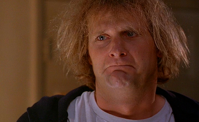 Jeff Daniels will play mean and meaner in final two Divergent films