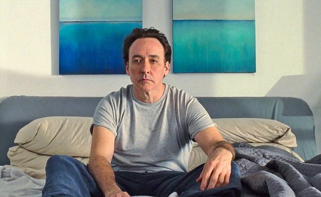 Chicago: See Love And Mercy, with special guests John Cusack and Brian Wilson