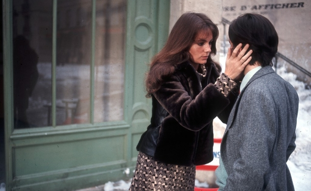 Criterion's August picks are all about the auteurs, from Truffaut to De Palma