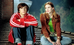 Prepare for Tomorrowland by watching Sky High today