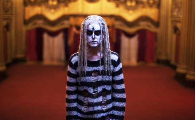 5/22-24/15: The Lords Of Salem on Encore Suspense