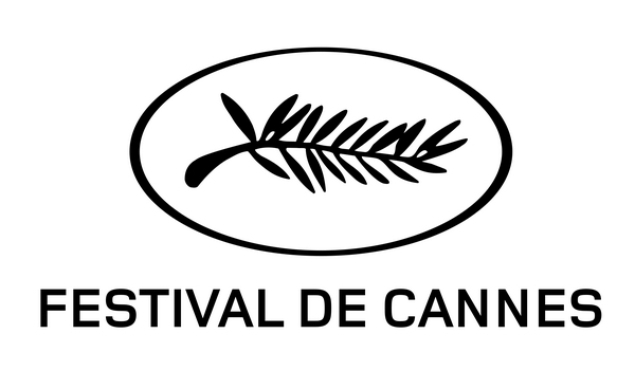 Cannes deal roundup: Distributors still buying, even as the festival winds down
