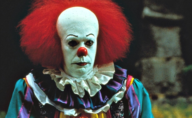 Cary Fukunaga will not direct a new take on Stephen King's It