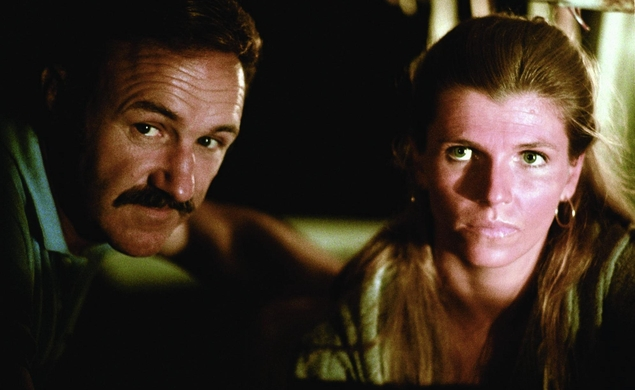 6/12-14/15: Night Moves on TCM