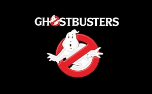 New details emerge about Paul Feig's about-to-shoot Ghostbusters