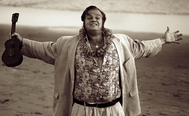 Chris Farley documentary I Am Chris Farley gets a trailer